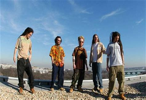 Soldiers of Jah Army | Album Discography | AllMusic