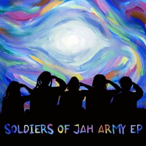 Soldiers of Jah Army by SOJA on Amazon Music - Amazon.com