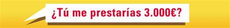Solicita Créditos Rápidos Online En Cofidis De Forma Sencilla