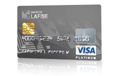 Solicitar Tarjeta De Credito Visa Banco Provincia