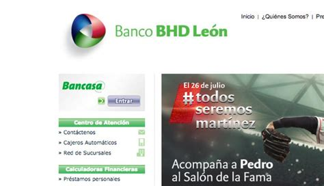 Solicitud De Tarjeta De Credito Banco Popular Republica ...