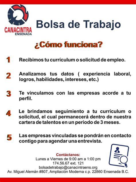 Solicitud De Trabajo. Top Formatos De Solicitud De Empleo ...