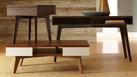 Solid Wood Furniture Designs, Ideas, Plans | Design Trends ...
