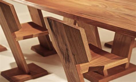 Solid Wood Furniture   Furniture Walpaper