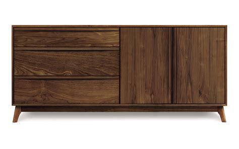 solid wood furniture – Mscape Modern Interiors