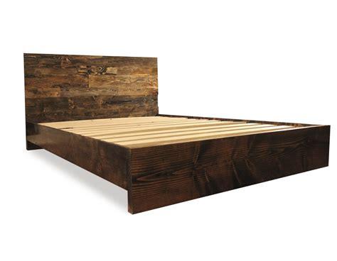 Solid Wood King Headboard Furniture Ohlowradio Home ...