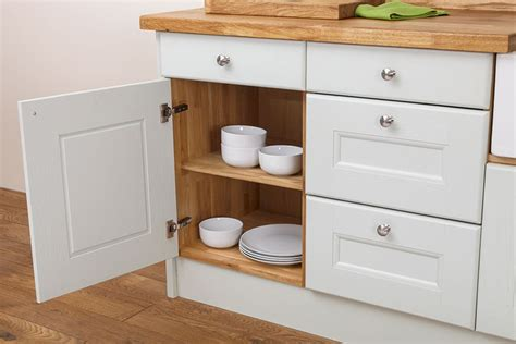Solid Wood Kitchen Cabinet  Solid Wood Kitchen Cabinet ...