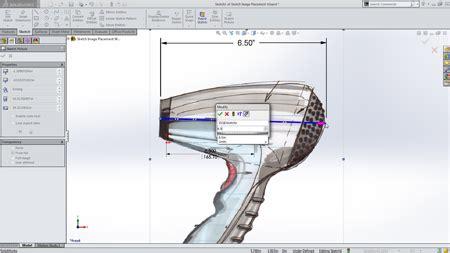 SolidWorks 2014: nuevos niveles de productividad para todo ...