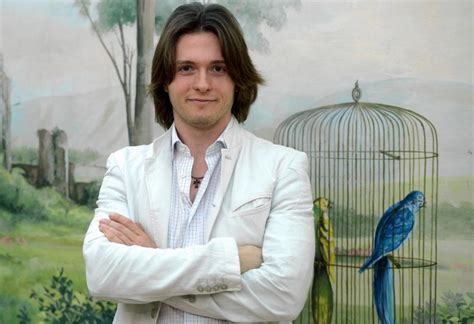 Sollecito Graduates with Thesis on Kercher Murder Case ...