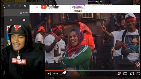 SoLLUMINATI Reacts To 61X91NE   Gummo   YouTube