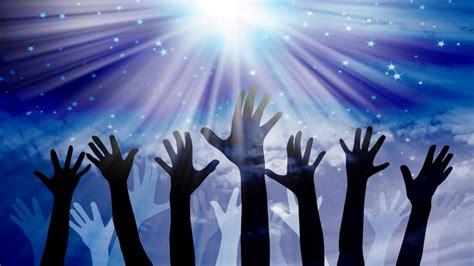 Solo Adoración – Música Cristiana Para Orar 24 hs | Avanza ...