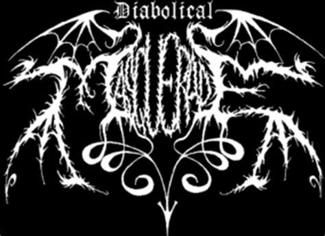 Solo Discografias Metal Total: Discografia de Diabolical ...
