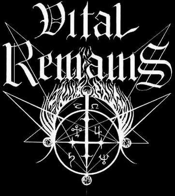 Solo Discografias Metal Total: Discografia de Vital Remains