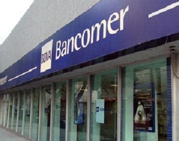 Solo dos sucursales bancarias abrirán este sábado en ...