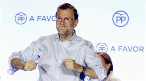 Solo el PSOE sube en intención de voto, según el CIS