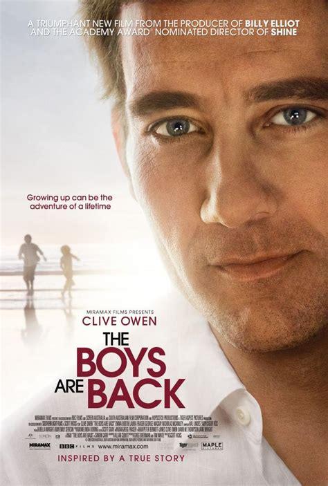 Sólo ellos  2009    FilmAffinity
