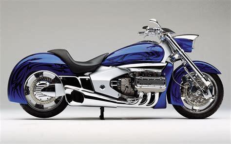 Solo fondos de pantalla > Motocicletas