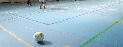 Solo Futbol | STREAMING VIVO DIRECTO