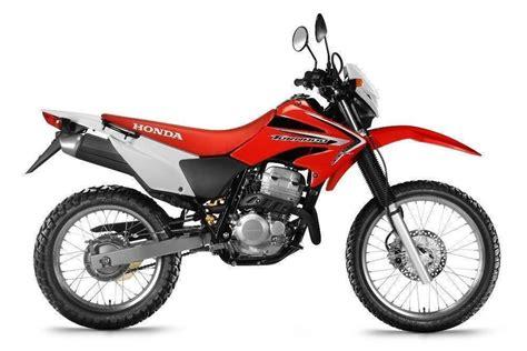 Solo Motos Con Recibo De Sueldos - Brick7 Motos