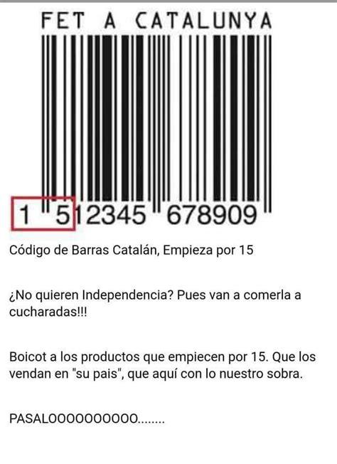 SOLUCIONA llama a cercar en toda España bancos y comercios ...