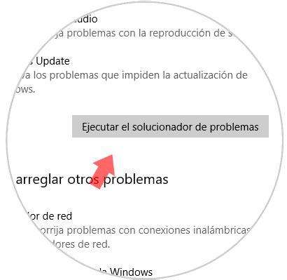 Solucionar alto consumo CPU Windows Modules Installer ...