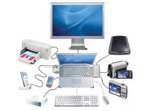 Soluciones Empresariales y Personales en Informática