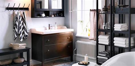Soluciones para decorar baños pequeños