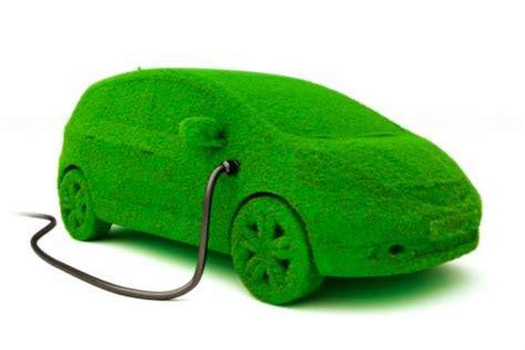 Soluciones para reducir la contaminación por tráfico