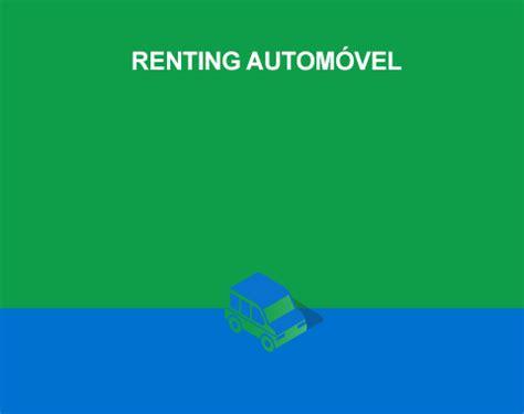 Soluções de leasing e renting :: Caixa Empresas