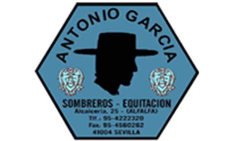 Sombreros, Cordobeses, Equitación, Gorras, panama ...