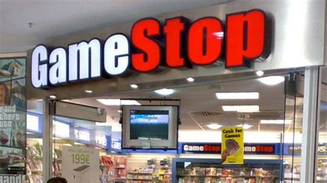 Some GameStop stores rumored to buy amiibo from other ...