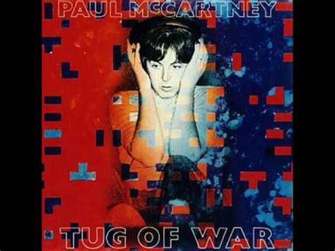 Somebody Who Cares   Paul McCartney   VAGALUME