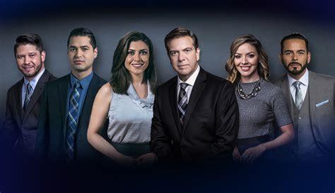 Somos Univision 45, Houston - Univision