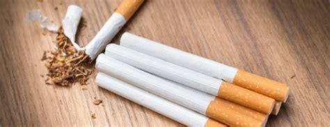son eficaces los medicamentos para dejar de fumar