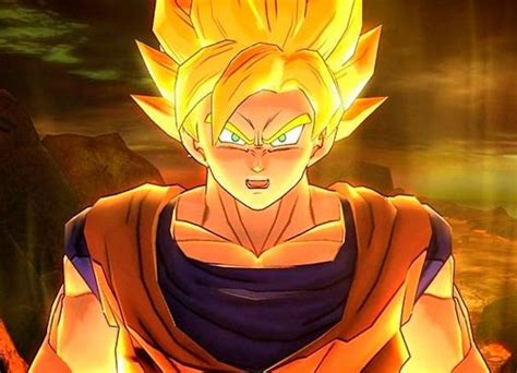 Son Goku, embajador de los Juegos Olímpicos de Tokio 2020