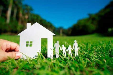Soñar con casa u hogar - Significado, interpretación y ...