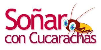 Soñar con Cucarachas ൠ Qué significa en Soñarconcucarachas.com