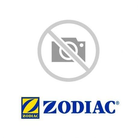 Sonda de temperatura anticongelante Bomba de calor Zodiac Z200