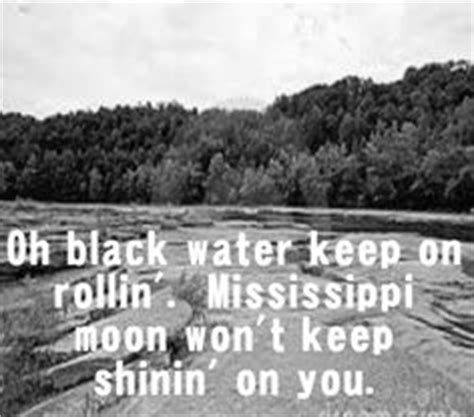 Song Lyrics on Pinterest   Song Lyrics, Song Quotes and ...