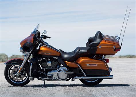 Sonha em comprar uma moto para viajar? Saiba como escolher ...