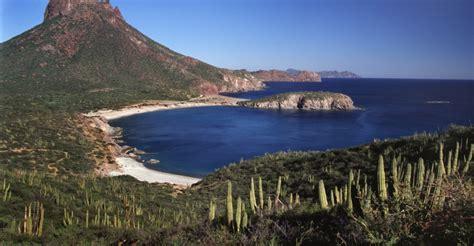 Sonora Pictures - Sonora - HISTORY.com