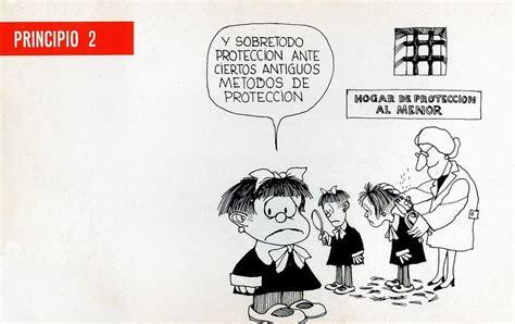 Sonrisas Argentinas: Derechos del Niño