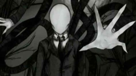 Sony Pictures Plans to Release Slender Man Movie | KSTP.com