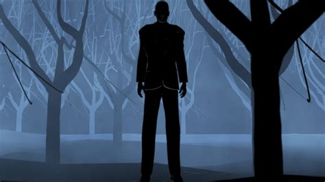 Sony Pictures plans to release Slender Man movie | WJLA