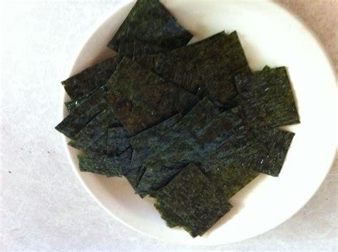 Sopa de Miso - Recetas Veggie