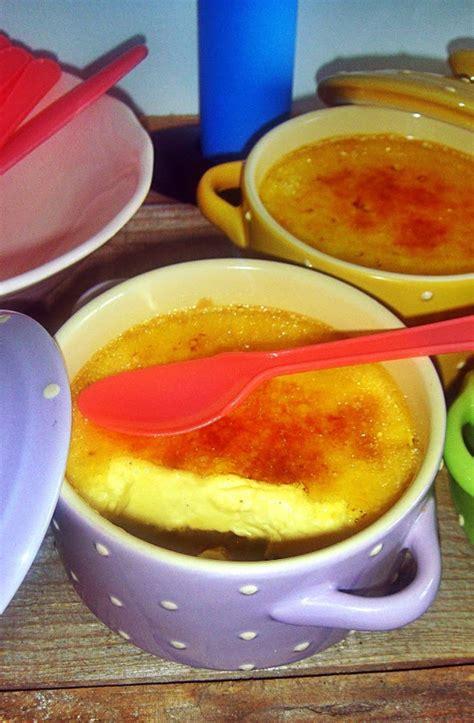 soplete para crema catalana | facilisimo.com