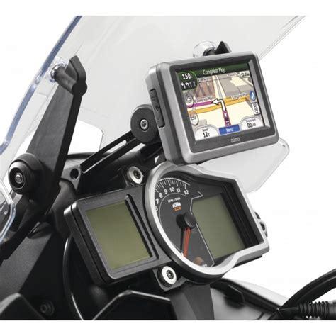 SOPORTE BÁSICO PARA GPS   KTM SIEBLA