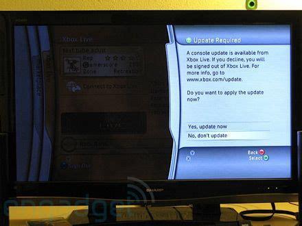 Soporte para IPTV en la actualización del Dashboard de ...