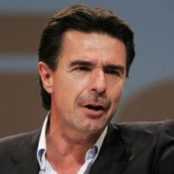 Soria, el hombre de Rajoy que se parecía a Aznar – Alerta ...