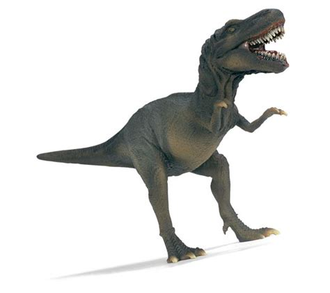 ¡Sorprende a tus sobrinos! Ropa y juguetes de dinosaurios ...
